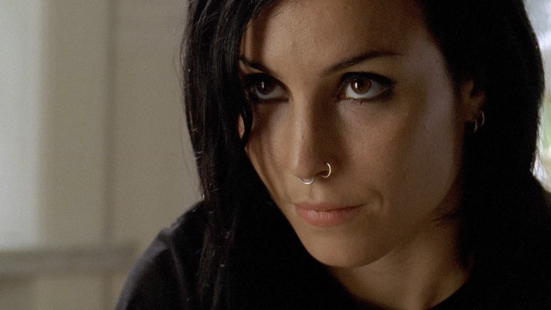 1920x1080 - Noomi Rapace Wallpapers 2