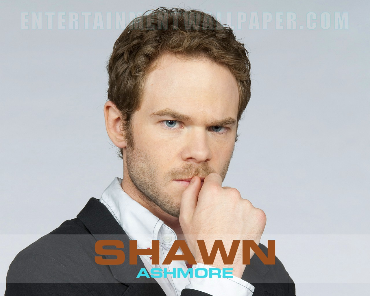 1280x1024 - Shawn Ashmore Wallpapers 4