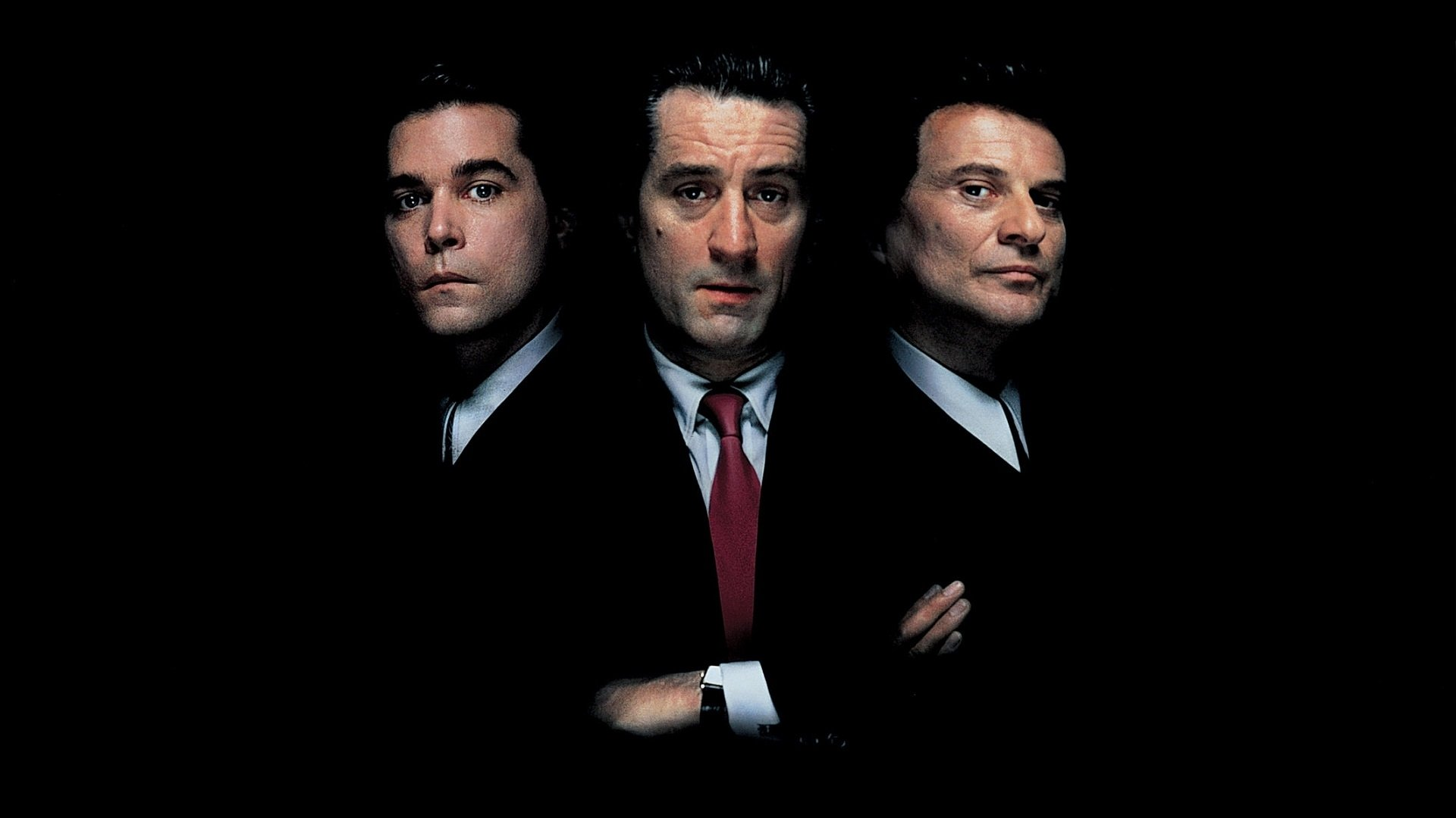 1920x1080 - Goodfellas Wallpapers 17