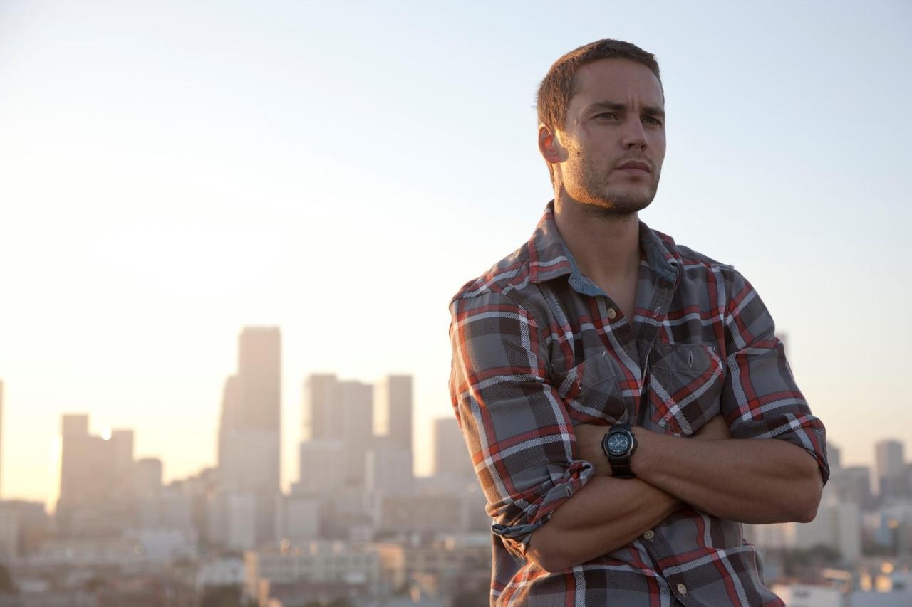 1280x853 - Taylor Kitsch Wallpapers 11
