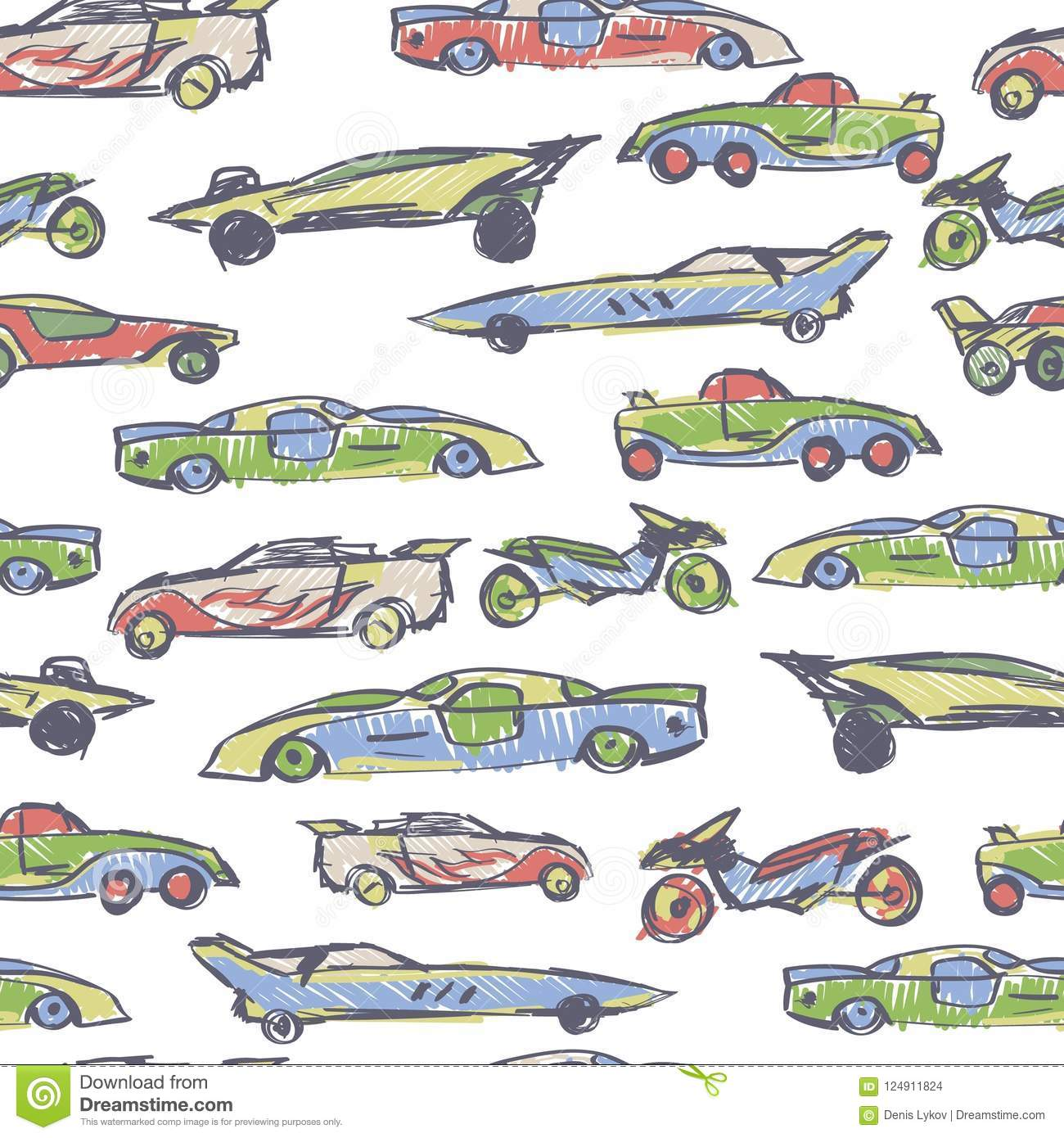 1300x1390 - Wallpaper Cars Cartoon 38