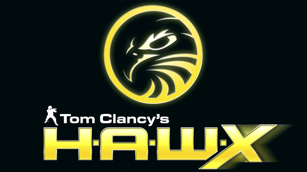 1920x1080 - Tom Clancy's H.A.W.X HD Wallpapers 27