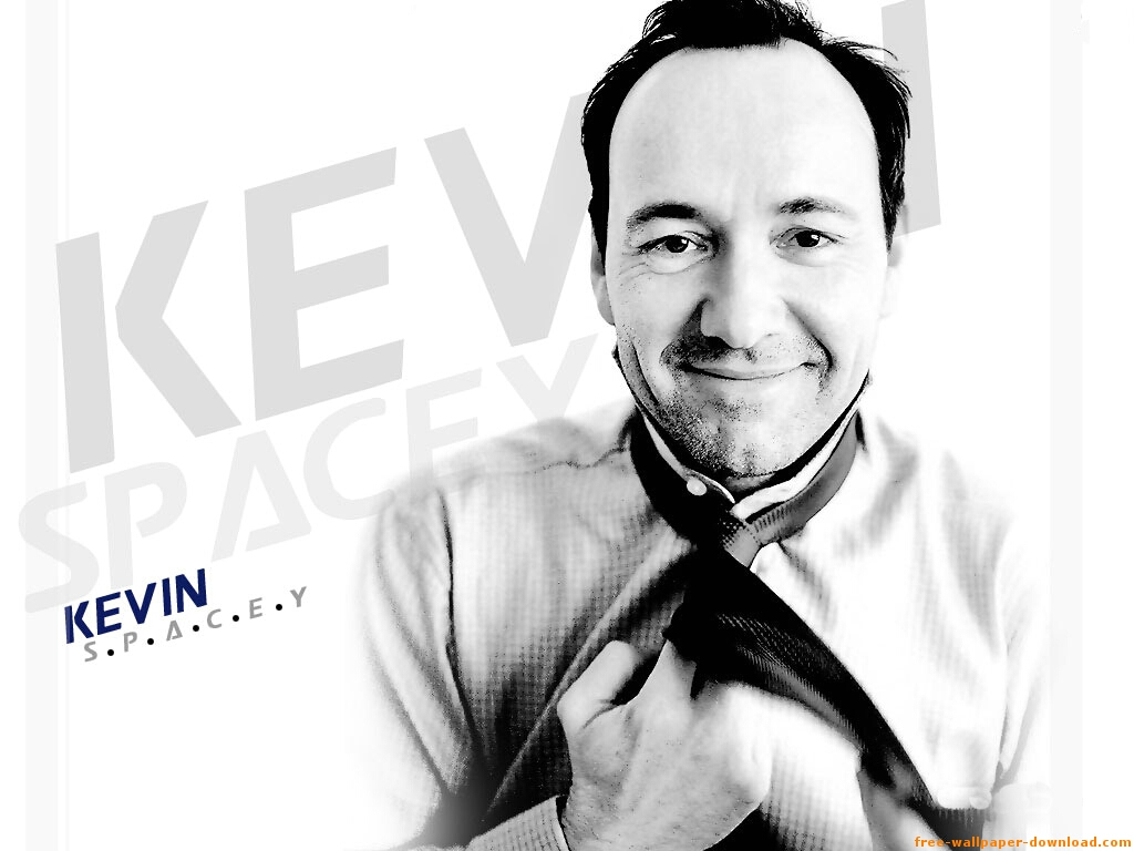 1024x768 - Kevin Spacey Wallpapers 22