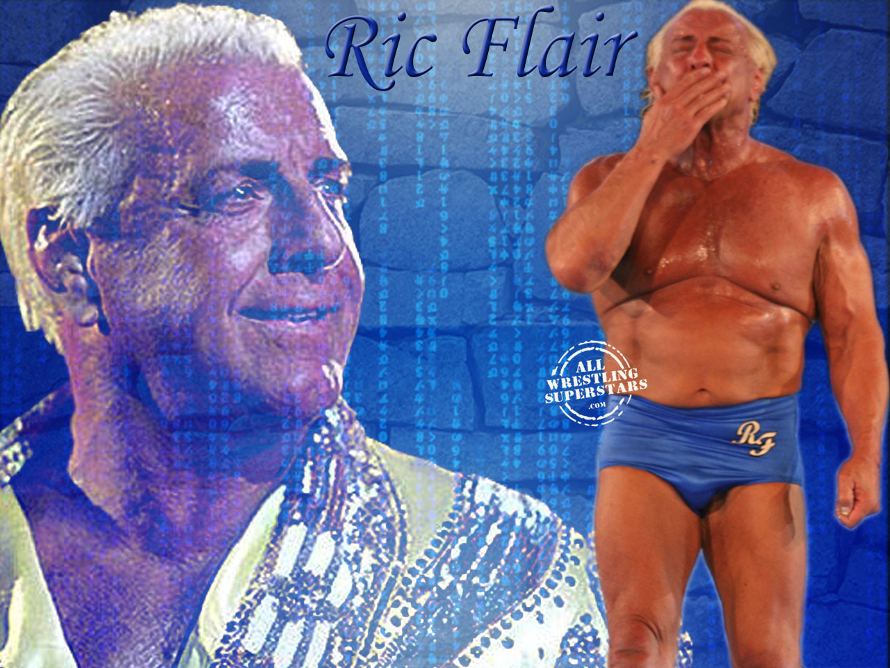 1280x960 - Ric Flair Wallpapers 15