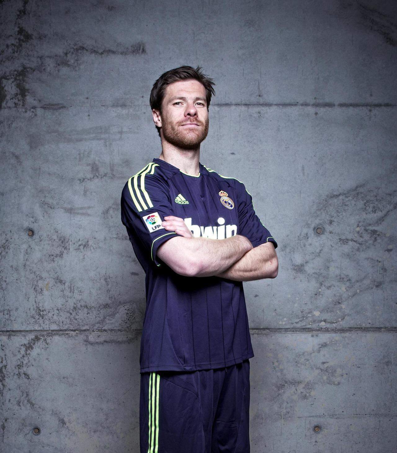 1280x1458 - Xabi Alonso Wallpapers 18