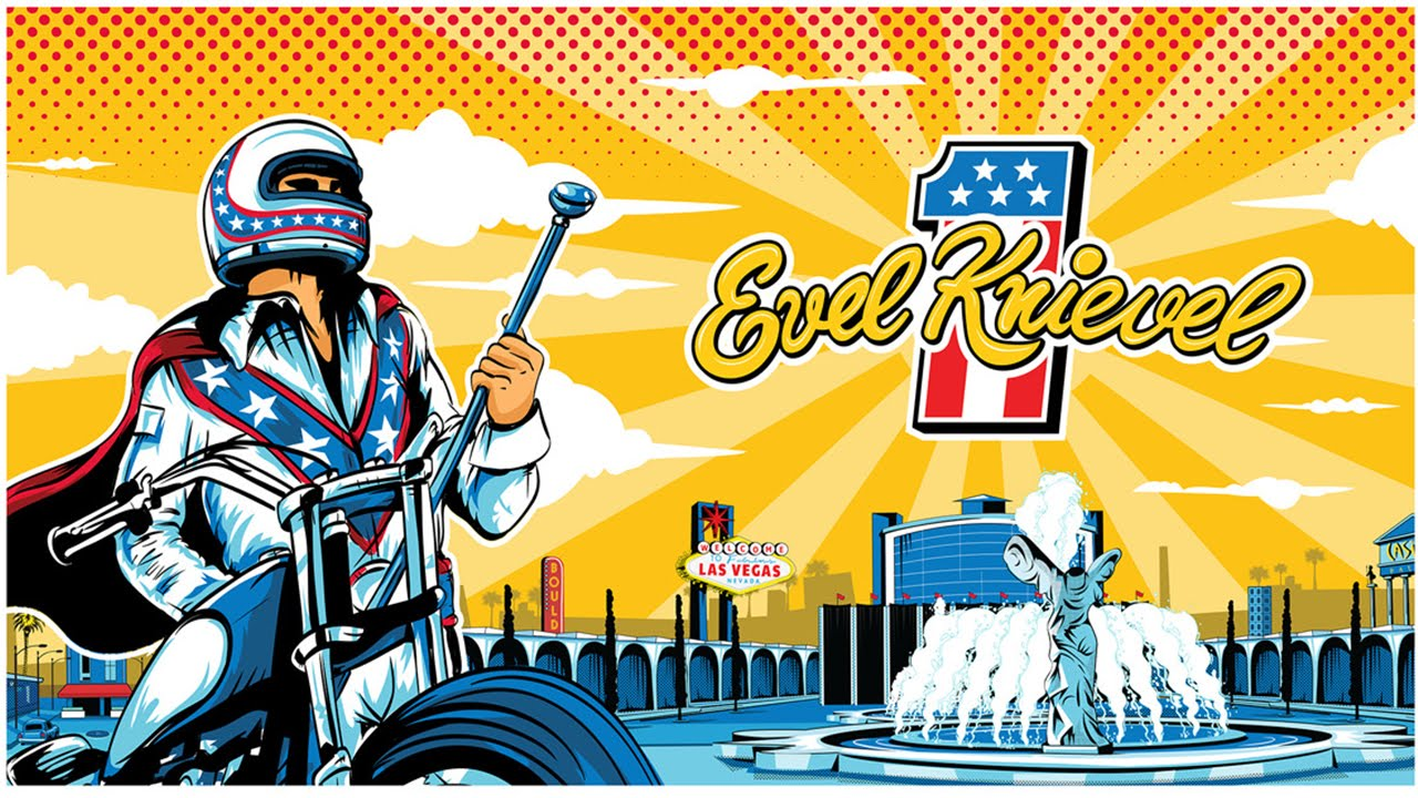 1280x720 - Evel Knievel Wallpapers 15