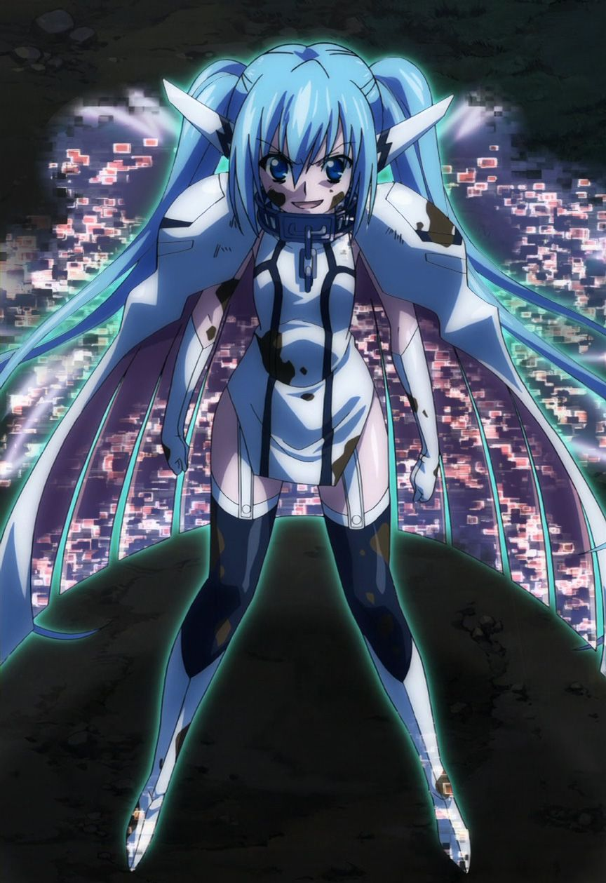 864x1259 - Heavens Lost Property Nymph 27