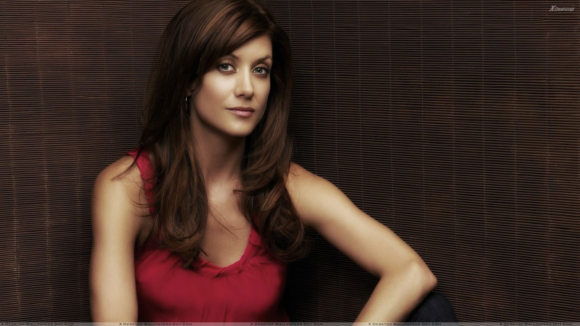 1920x1080 - Kate Walsh Wallpapers 28
