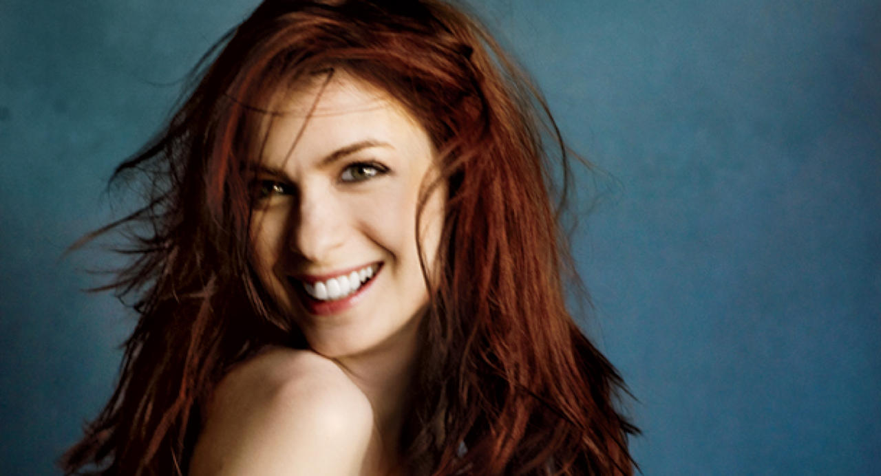 1280x692 - Felicia Day Wallpapers 31