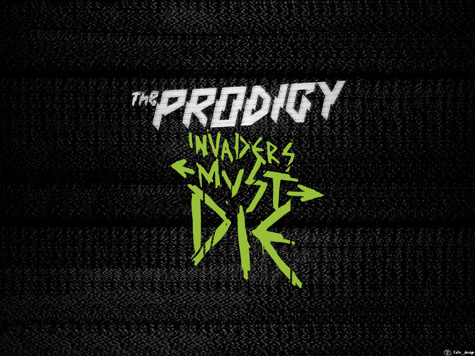 1600x1200 - Prodigy Wallpapers 26