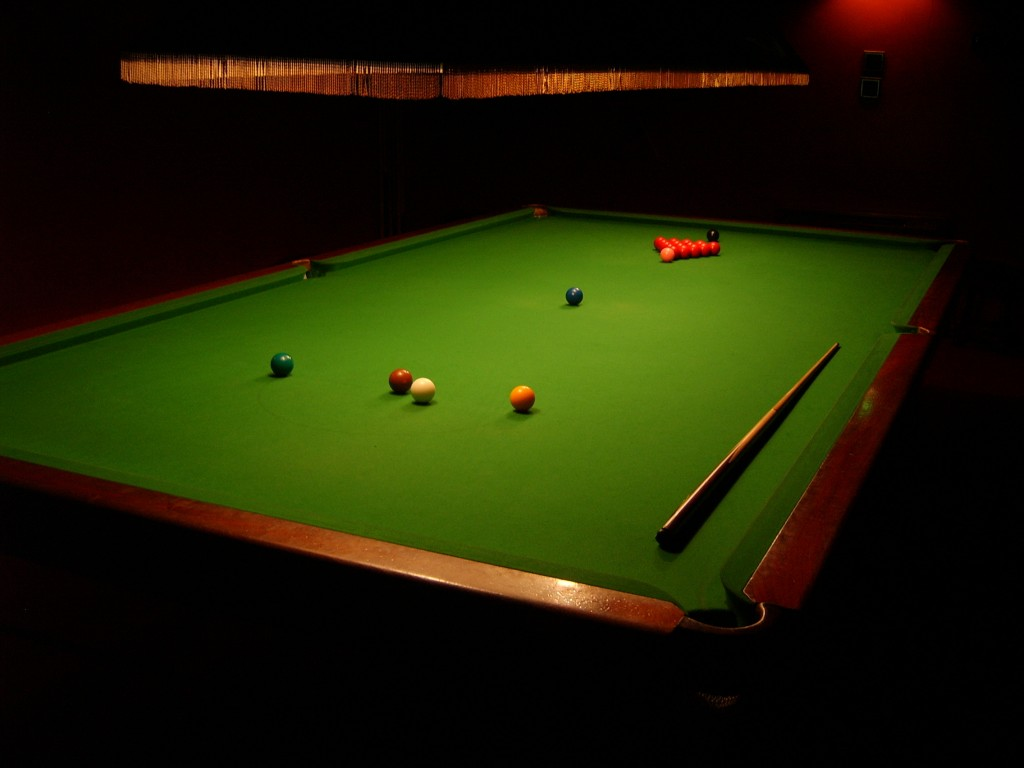 1024x768 - Snooker Wallpapers 25