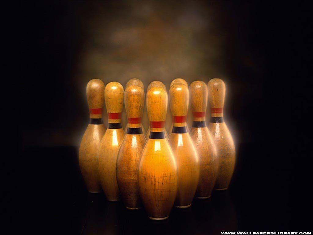 1024x768 - Bowling Wallpapers 6