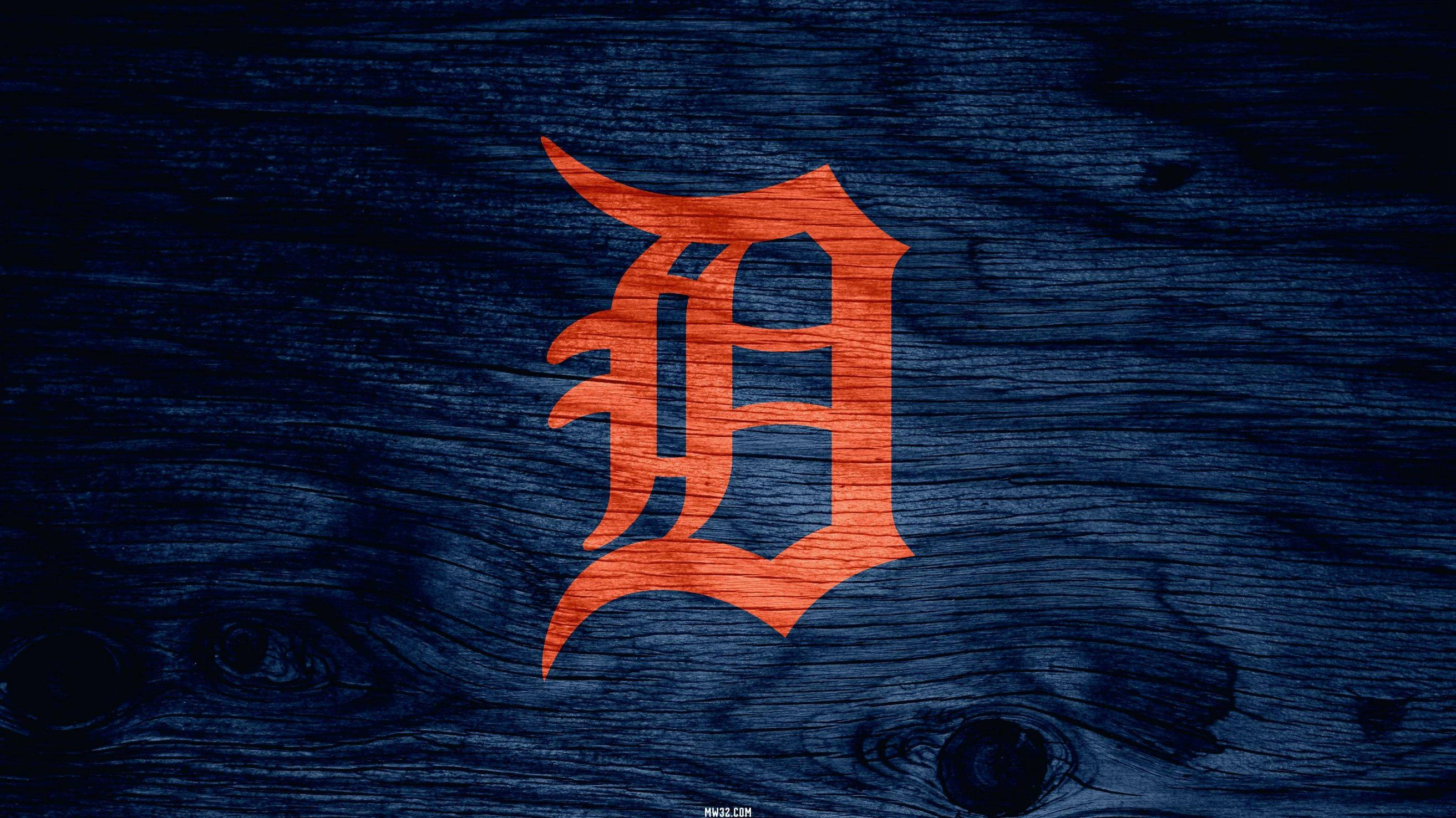 2625x1476 - Detroit Tigers Wallpapers 1