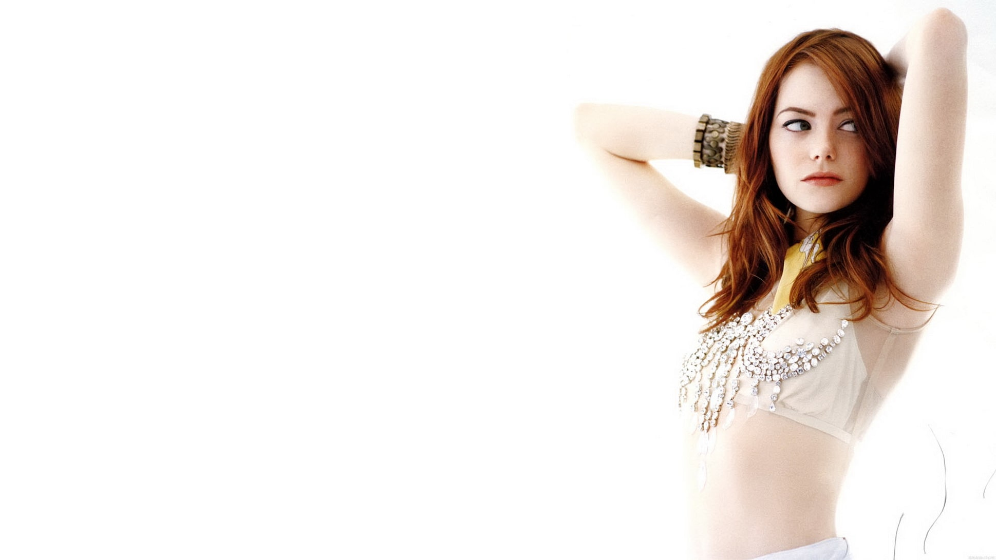 1939x1091 - Emma Stone Wallpapers 29