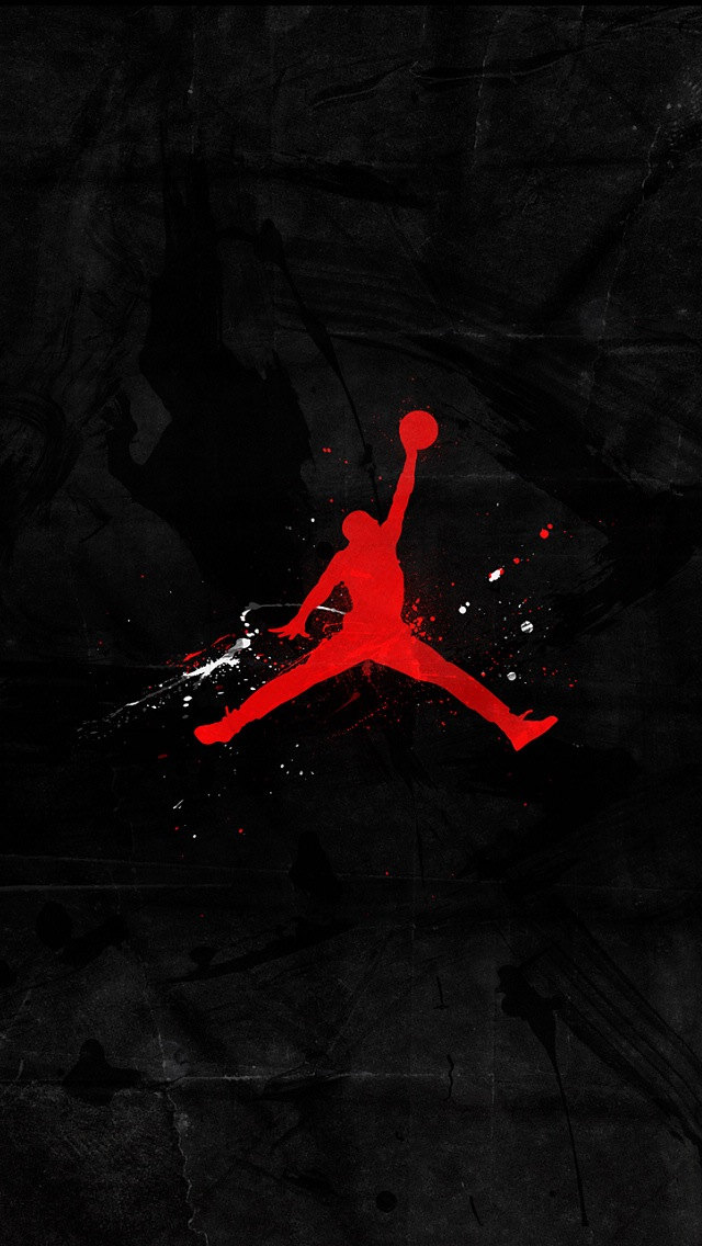 640x1136 - Sports Wallpapers 15