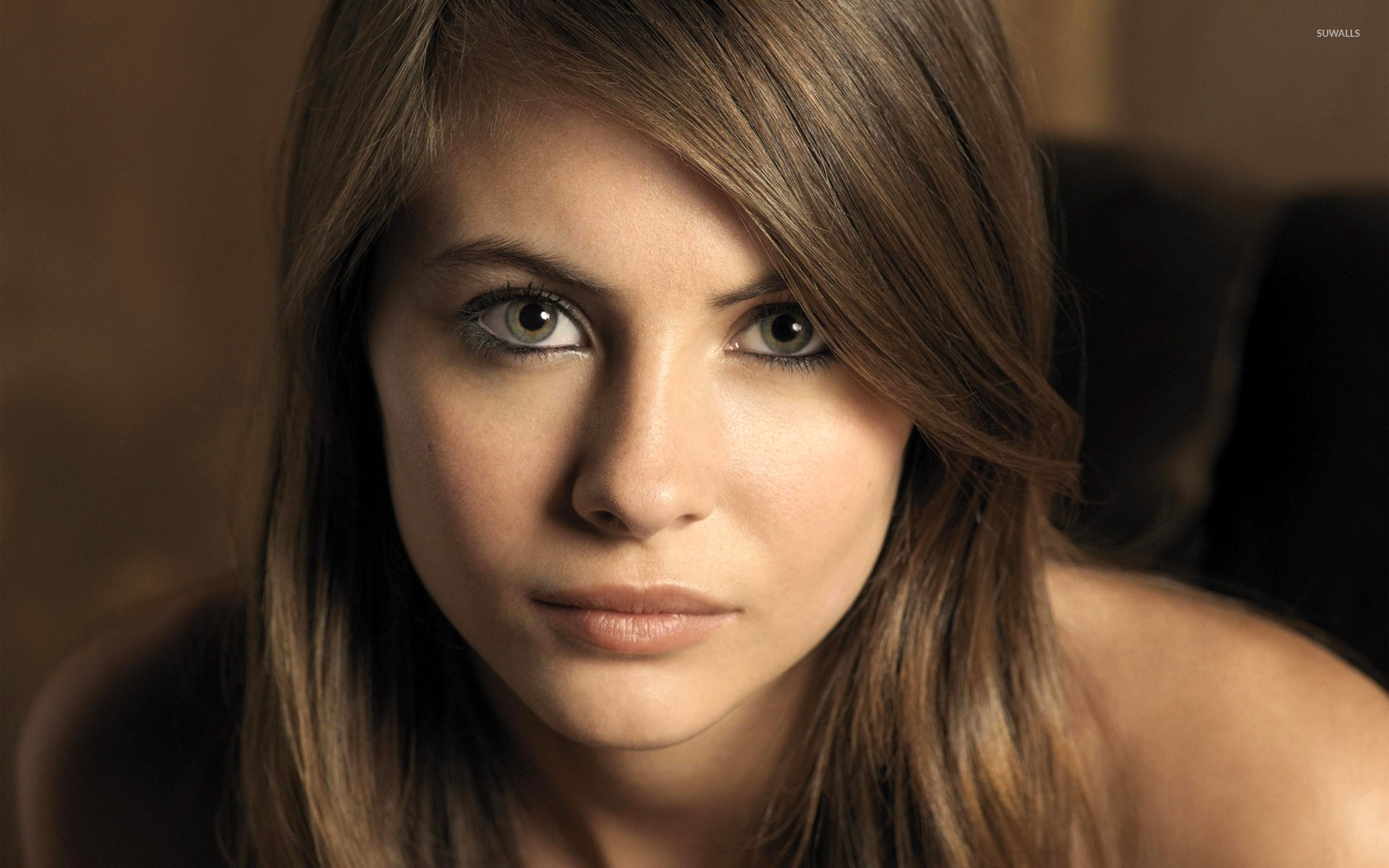 1920x1200 - Willa Holland Wallpapers 12