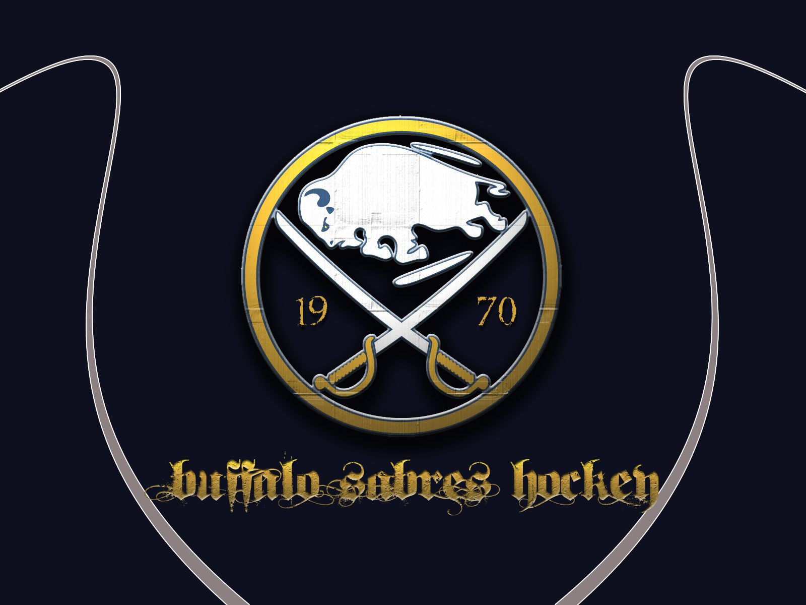 1600x1200 - Buffalo Sabres Wallpapers 26