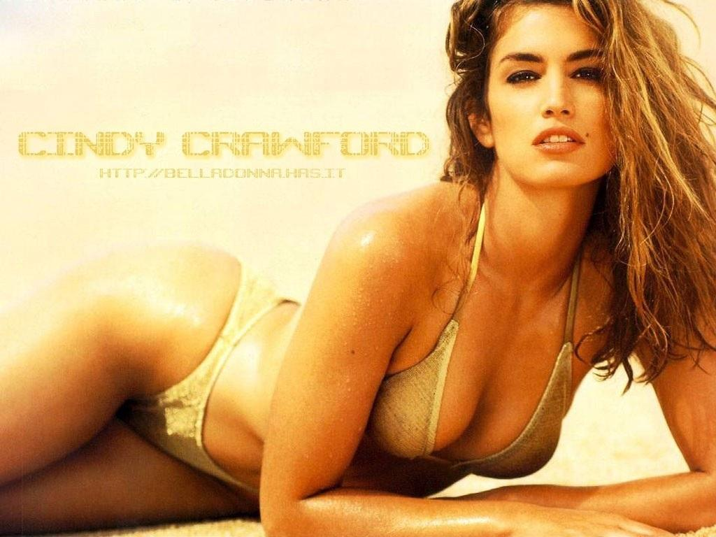 1024x768 - Cindy Crawford Wallpapers 17