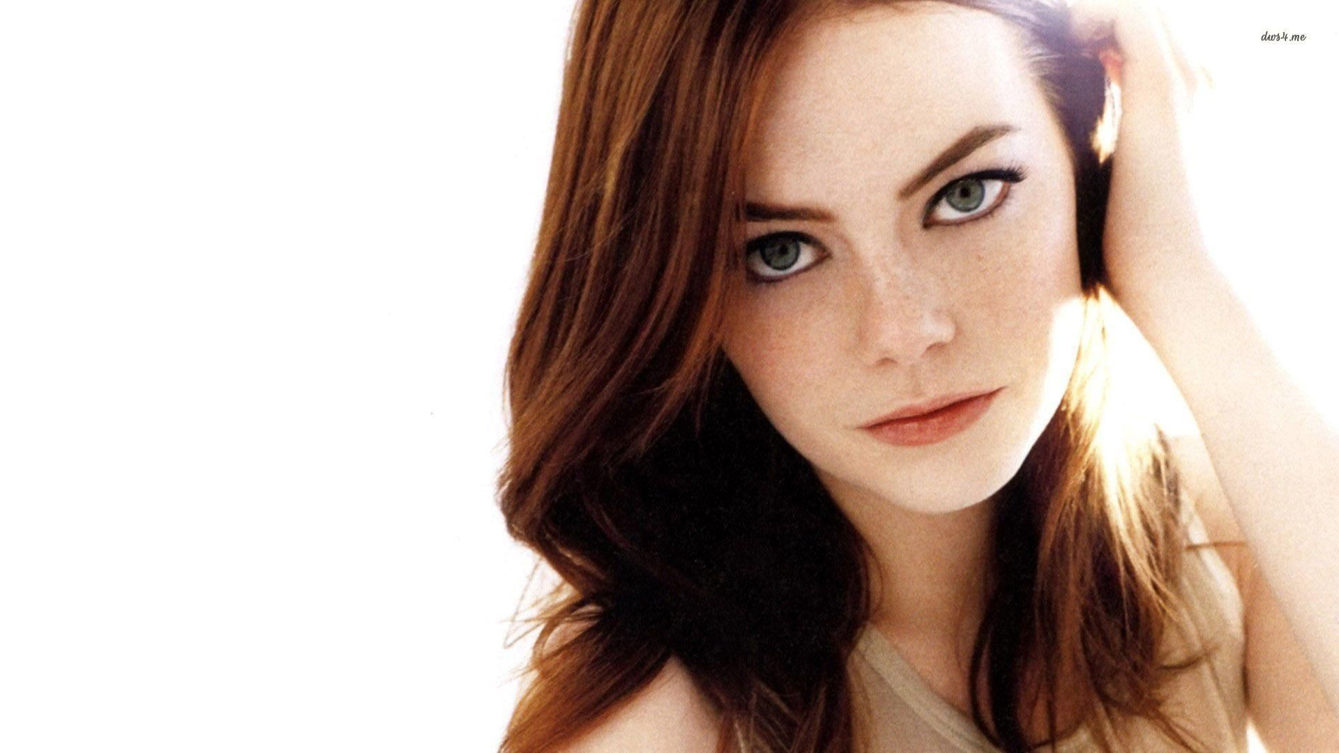 1920x1080 - Emma Stone Wallpapers 9