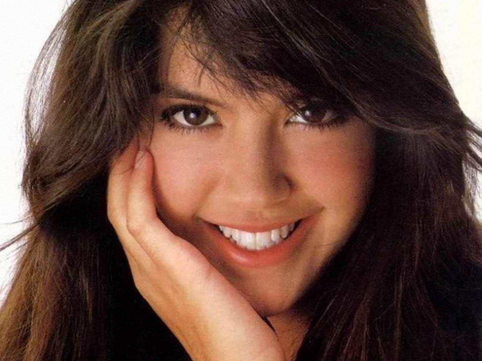 1600x1200 - Phoebe Cates Wallpapers 18