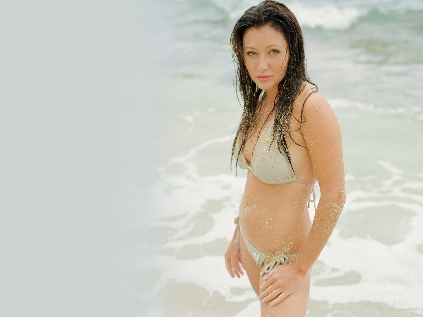 1440x1080 - Shannen Doherty Wallpapers 24