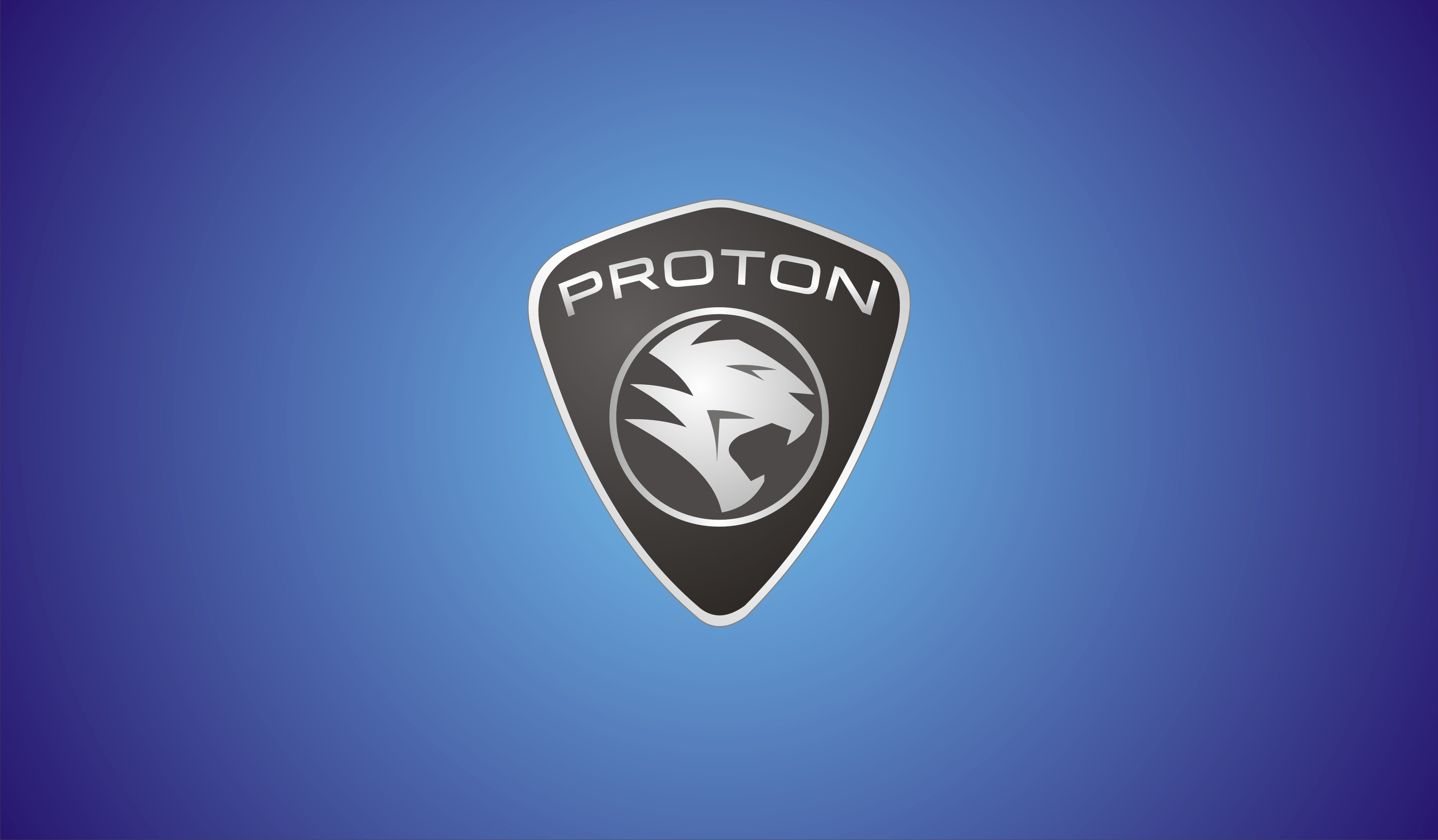 4756x2780 - Proton Wallpapers 1