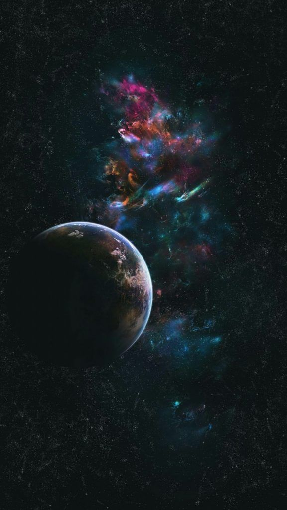 576x1024 - Space Wallpaper and Screensavers 25