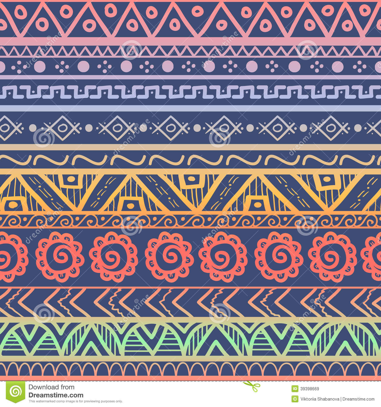 1300x1390 - Cool Tribal Backgrounds 43