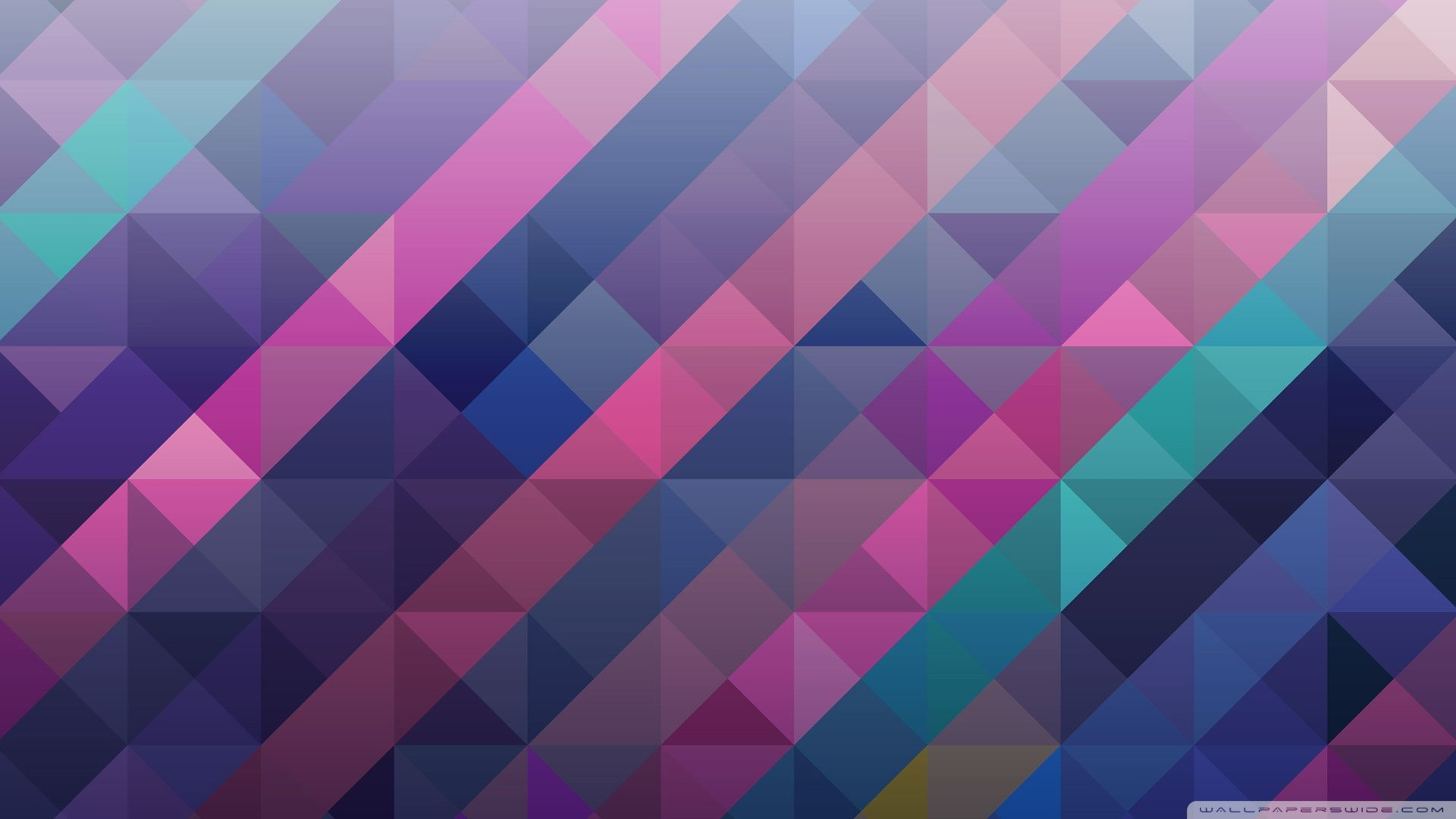 Hd Abstract 57 Images Dodowallpaper