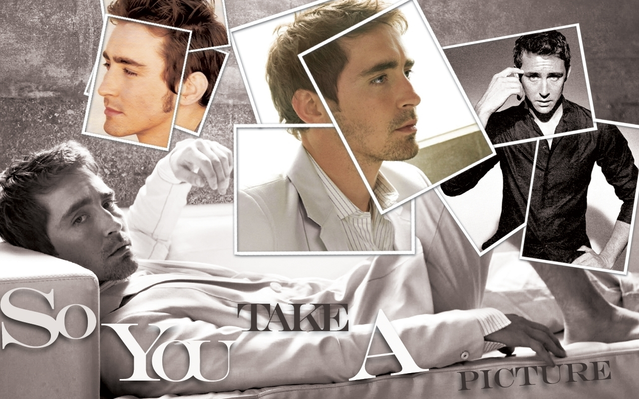 1280x800 - Lee Pace Wallpapers 18