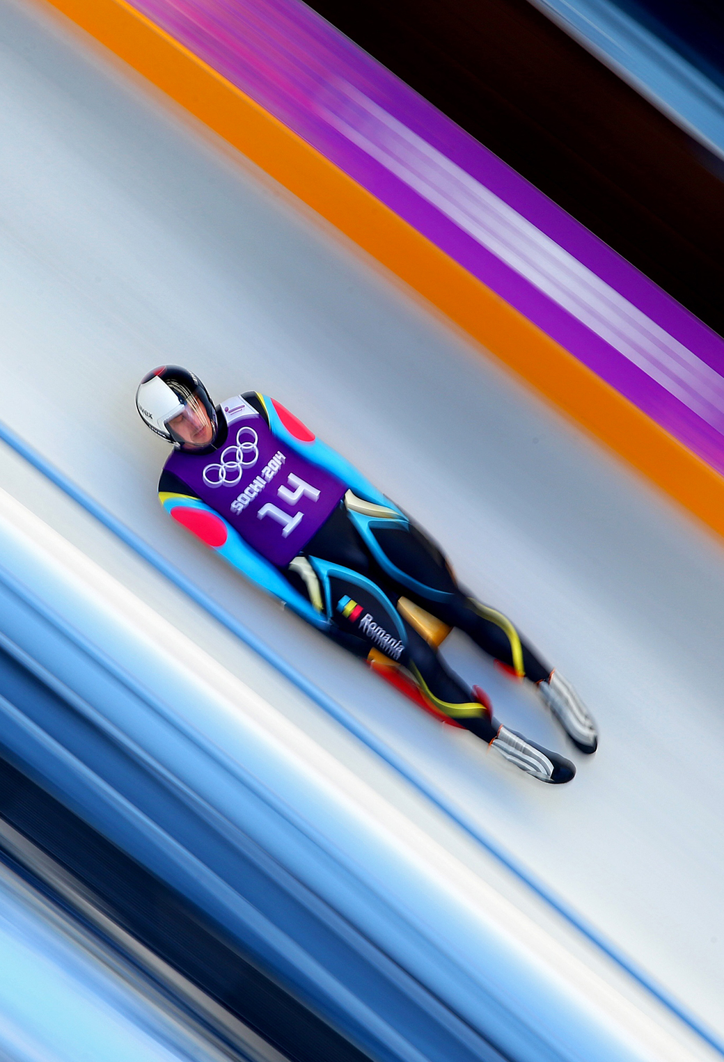 1040x1526 - Luge Wallpapers 33