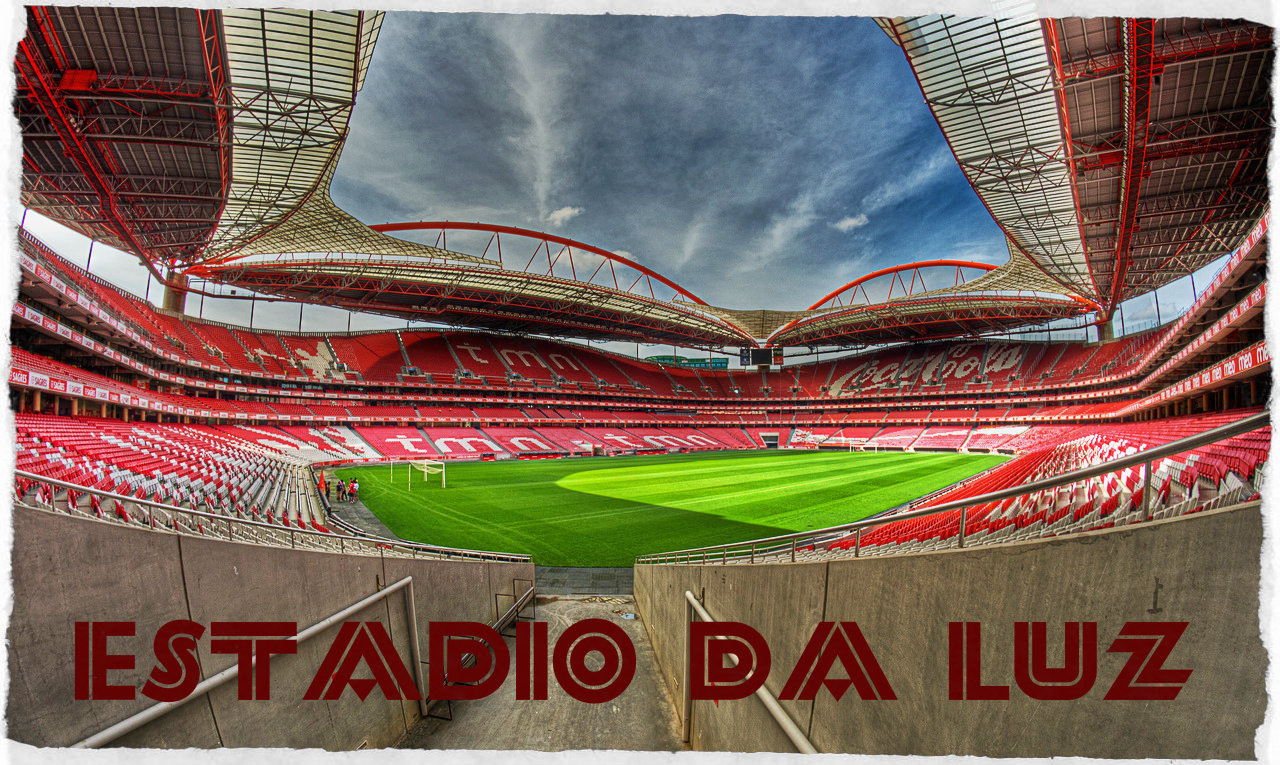 1280x765 - S.L. Benfica Wallpapers 7