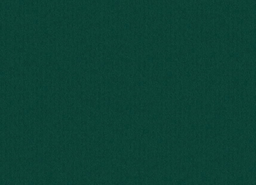 857x620 - Solid Green 30