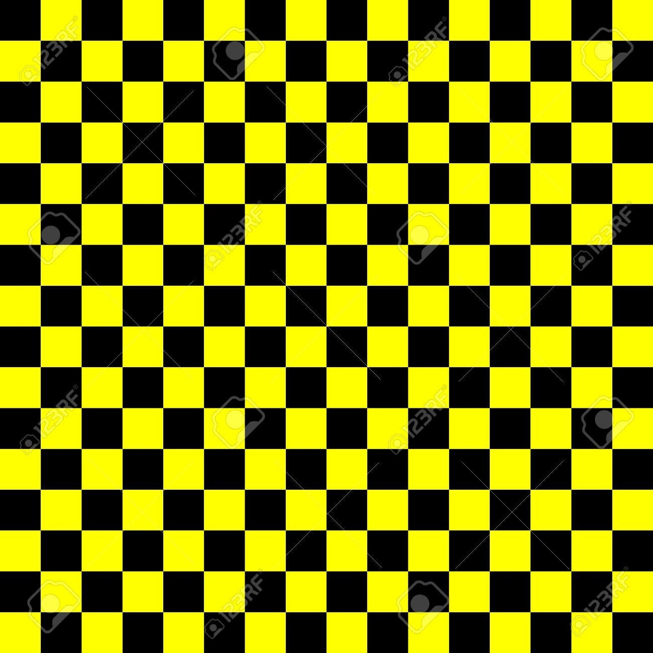 1300x1300 - Yellow and Black 14