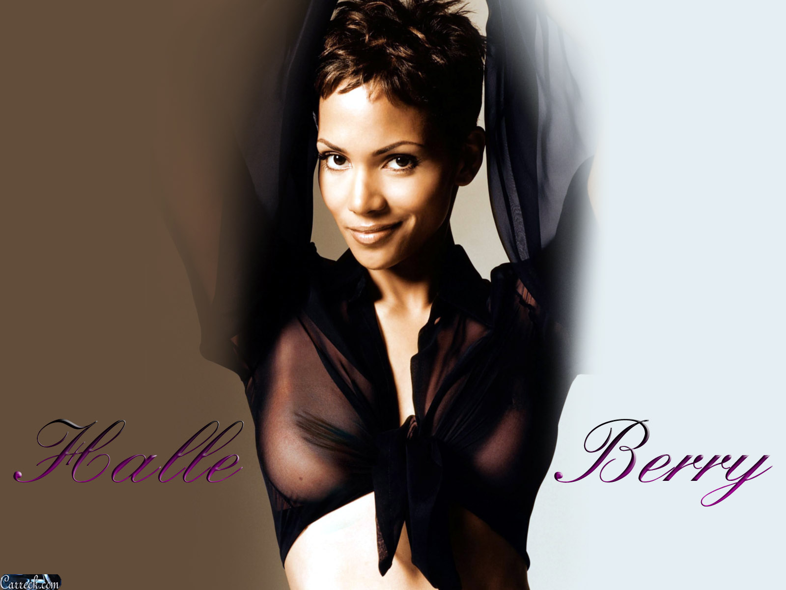 1600x1200 - Halle Berry Wallpapers 4