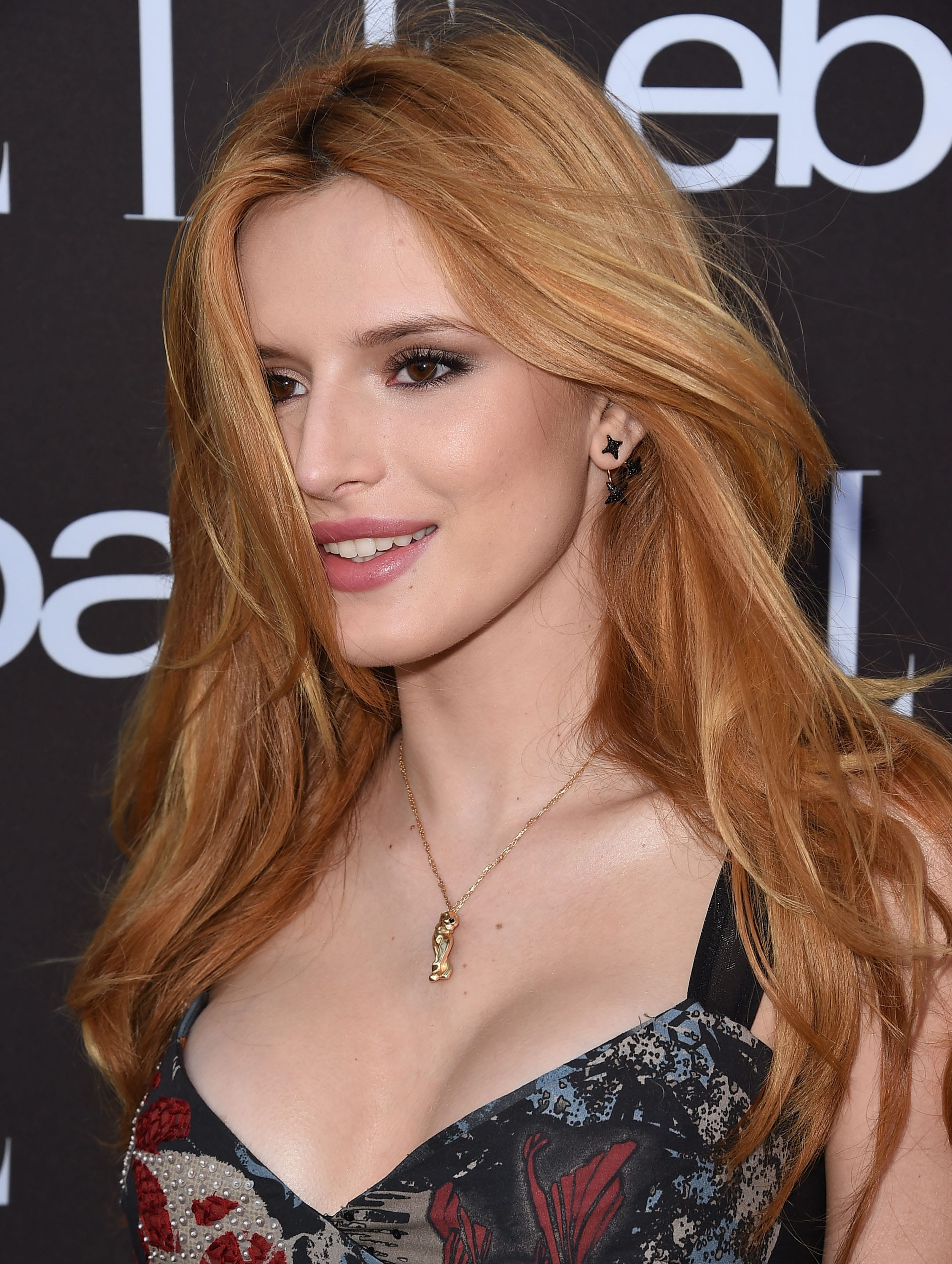 2258x3000 - Bella Thorne Wallpapers 22