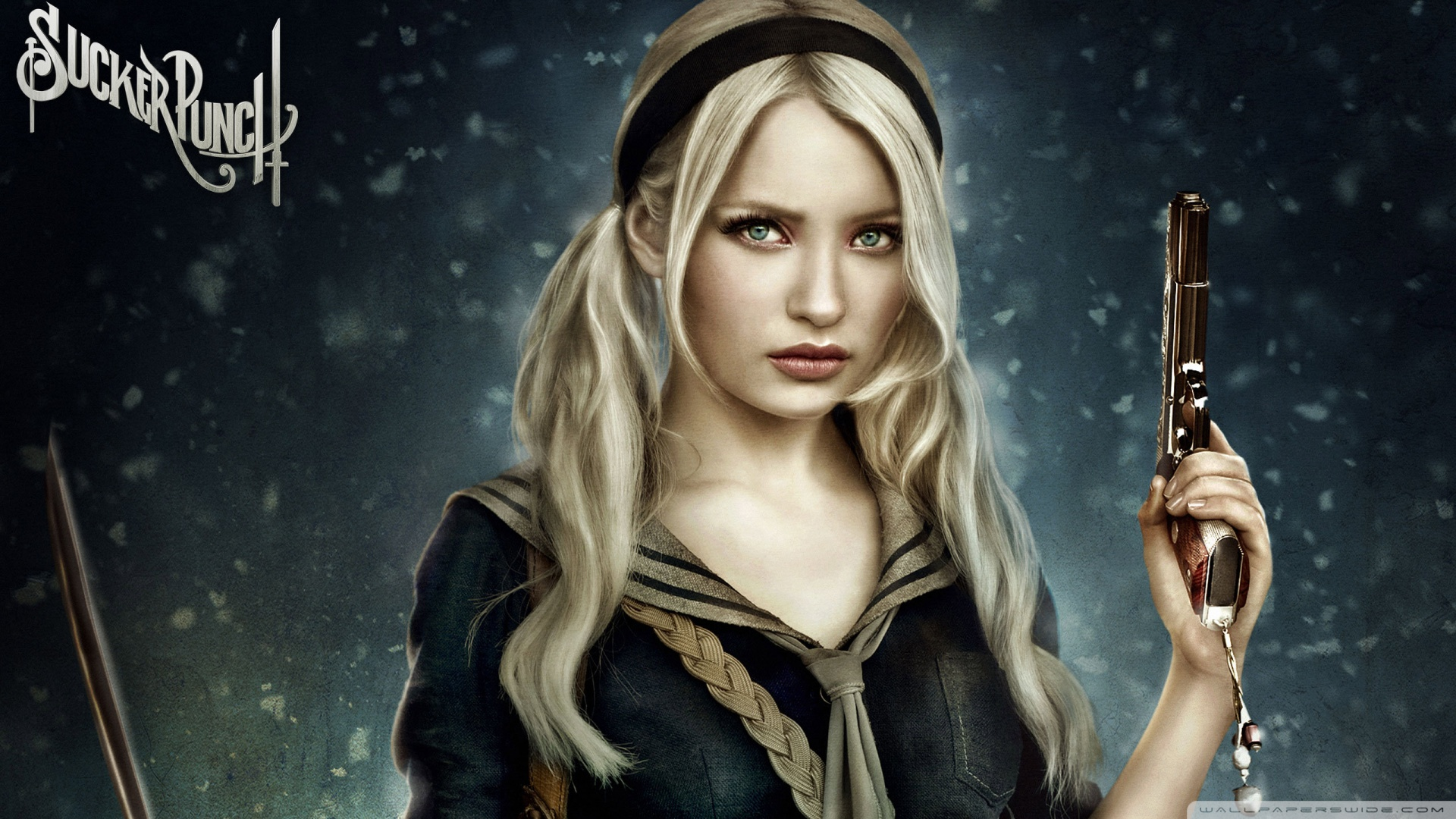 1920x1080 - Emily Browning Wallpapers 14