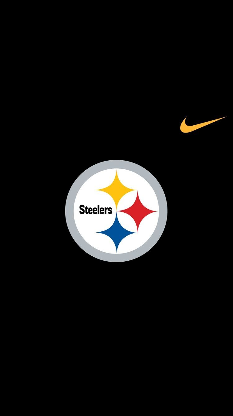 750x1334 - Steelers Desktop 58