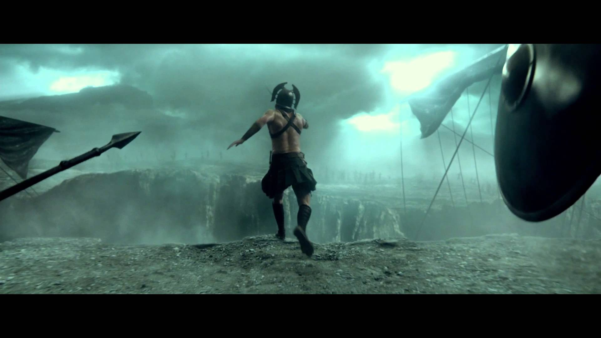 1920x1080 - 300: Rise of an Empire Wallpapers 3