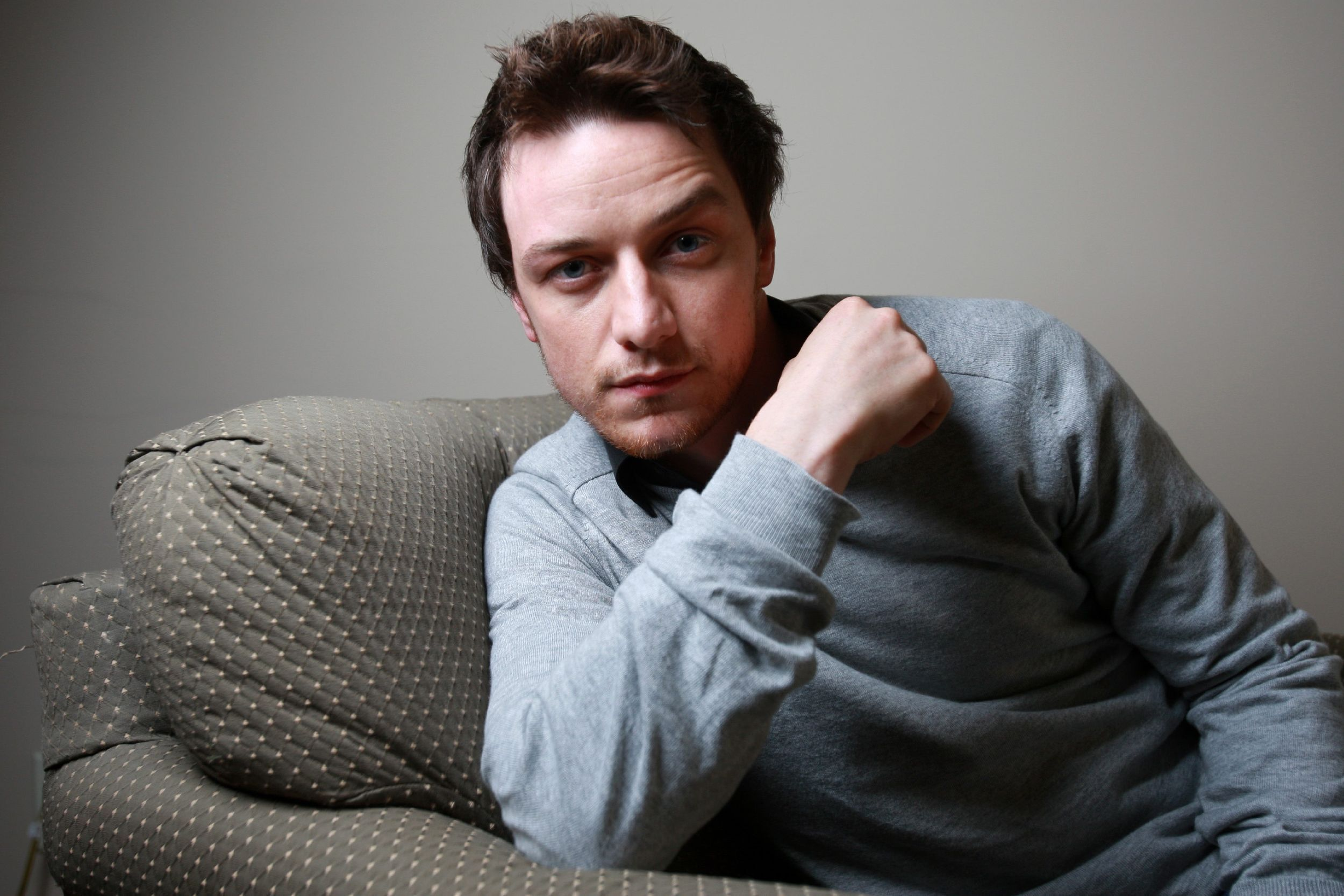 2500x1667 - James McAvoy Wallpapers 23