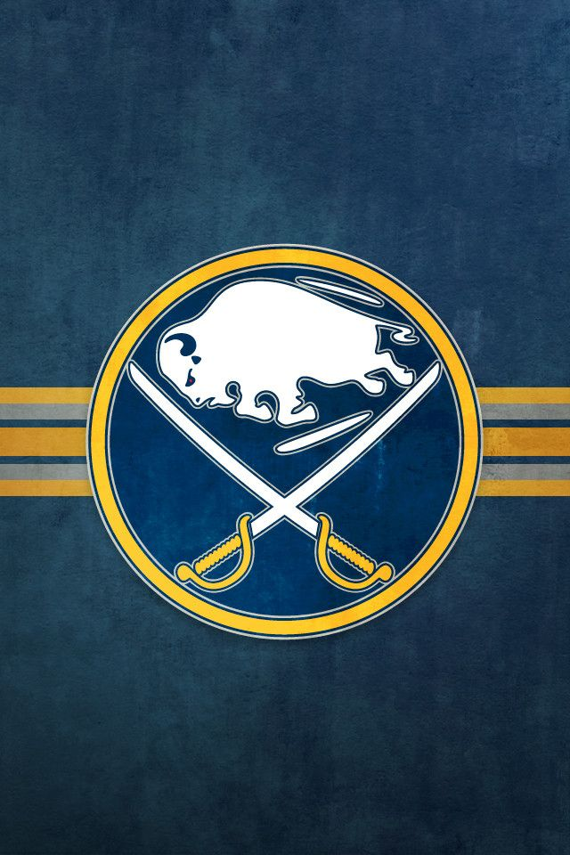 640x960 - Buffalo Sabres Wallpapers 3