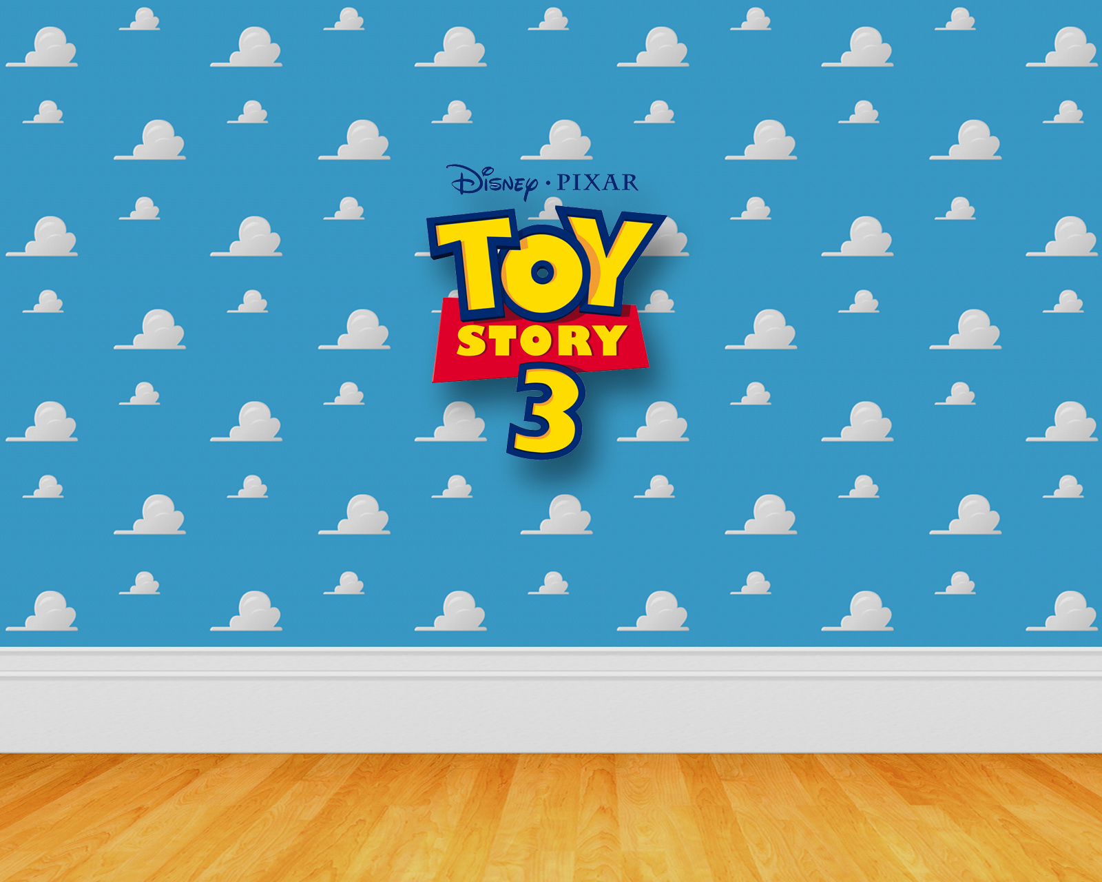 1600x1280 - Andys Wallpaper Toy Story 17