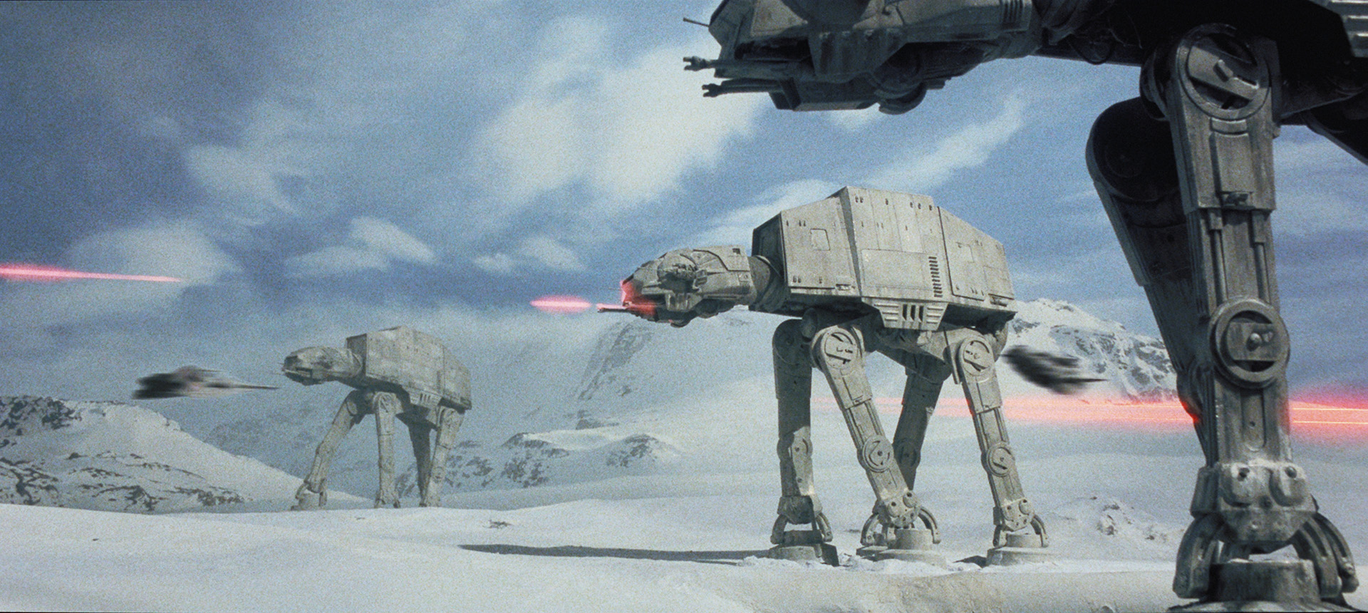 1920x860 - Empire Strikes Back 33