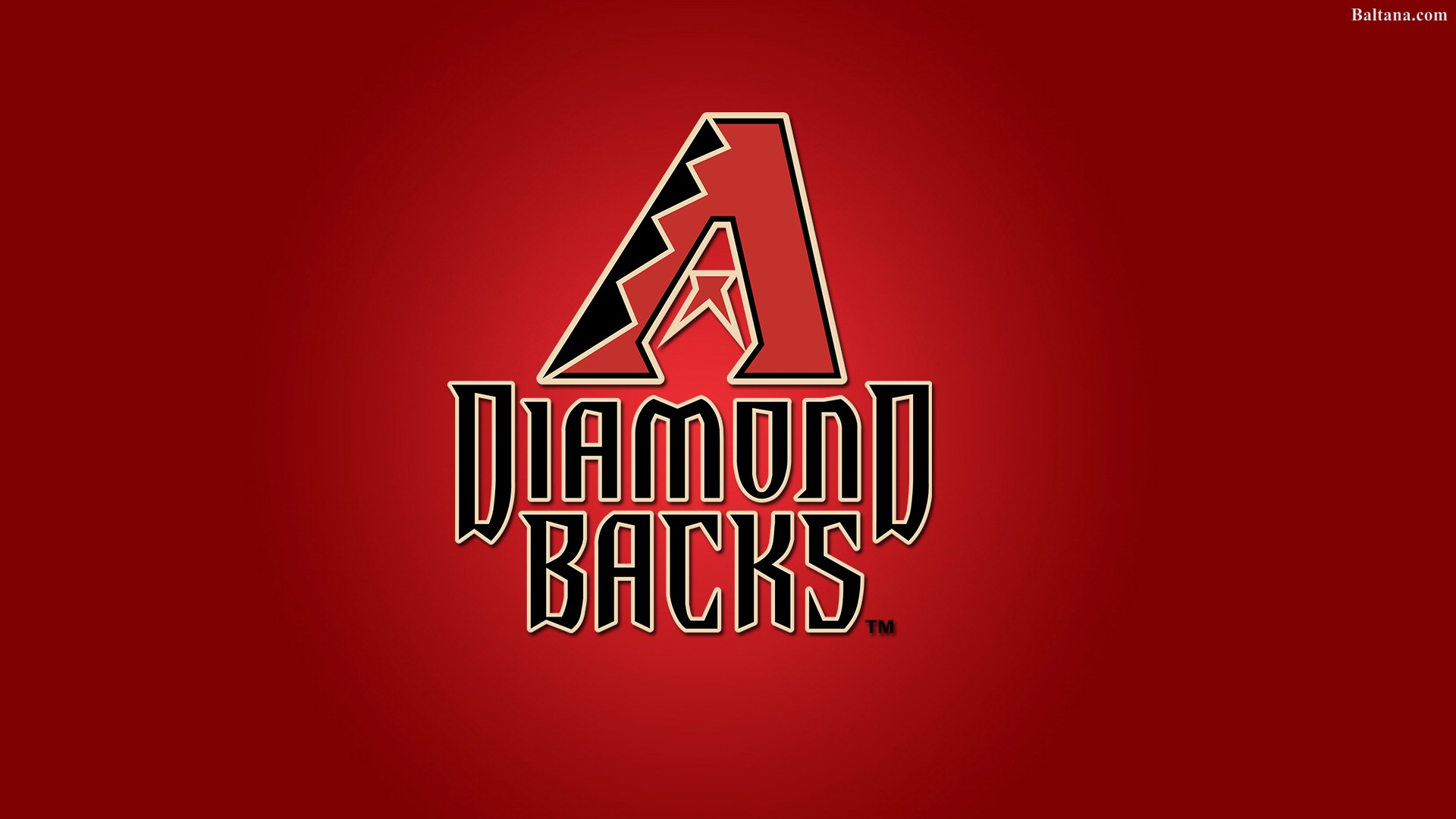 1920x1080 - Arizona Diamondbacks Wallpapers 20