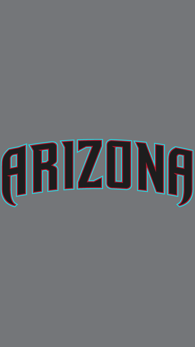 640x1136 - Arizona Diamondbacks Wallpapers 21