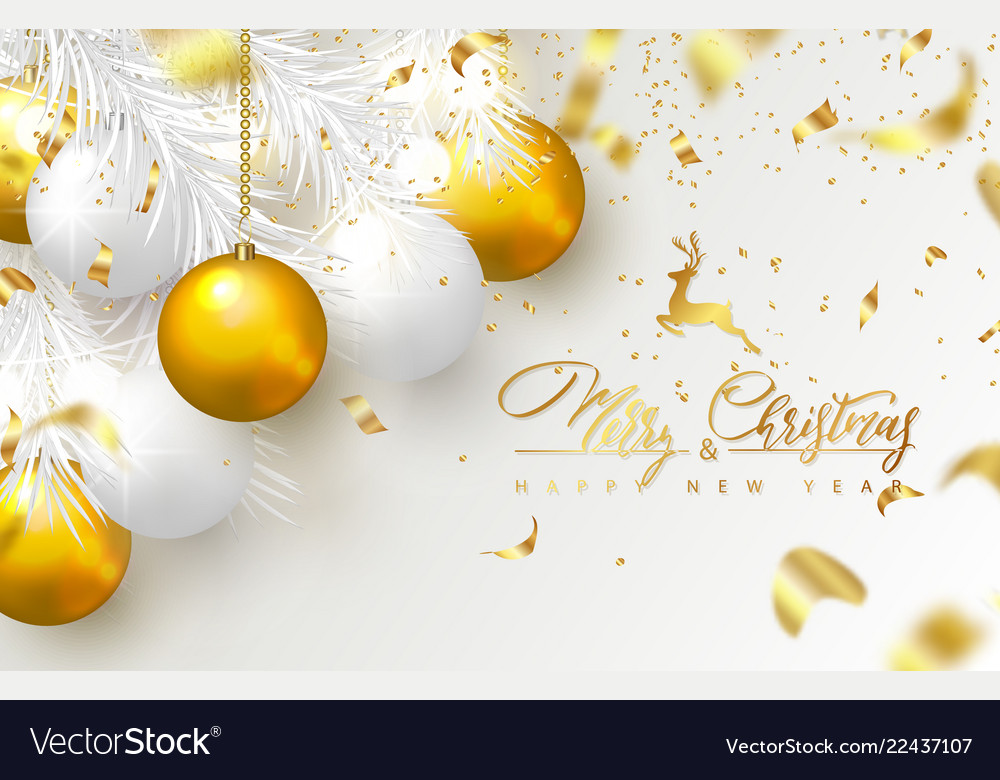 1000x780 - Happy New Year Backgrounds 37