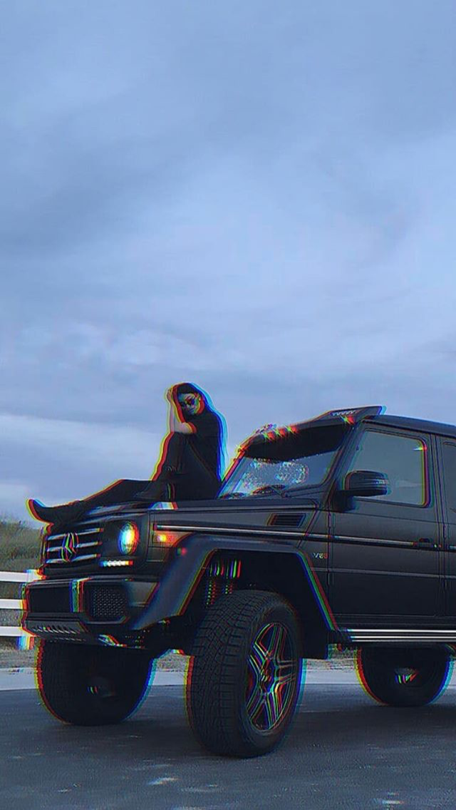 640x1136 - Kylie Jenner Wallpapers 7