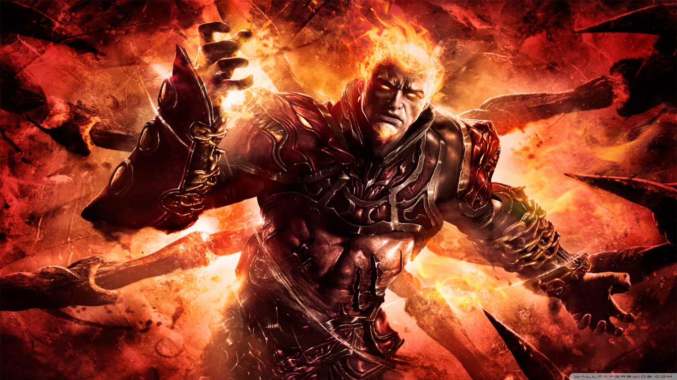 Ares Hd Wallpapers 30 Images Dodowallpaper
