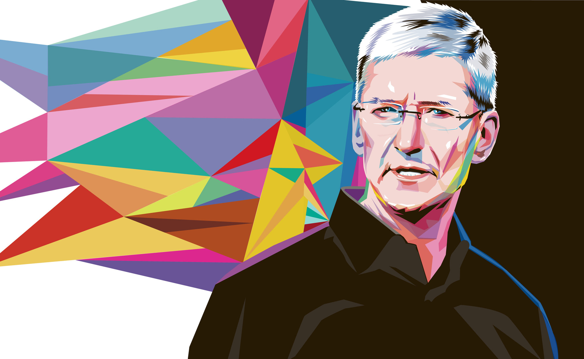 2048x1261 - Tim Cook Wallpapers 17