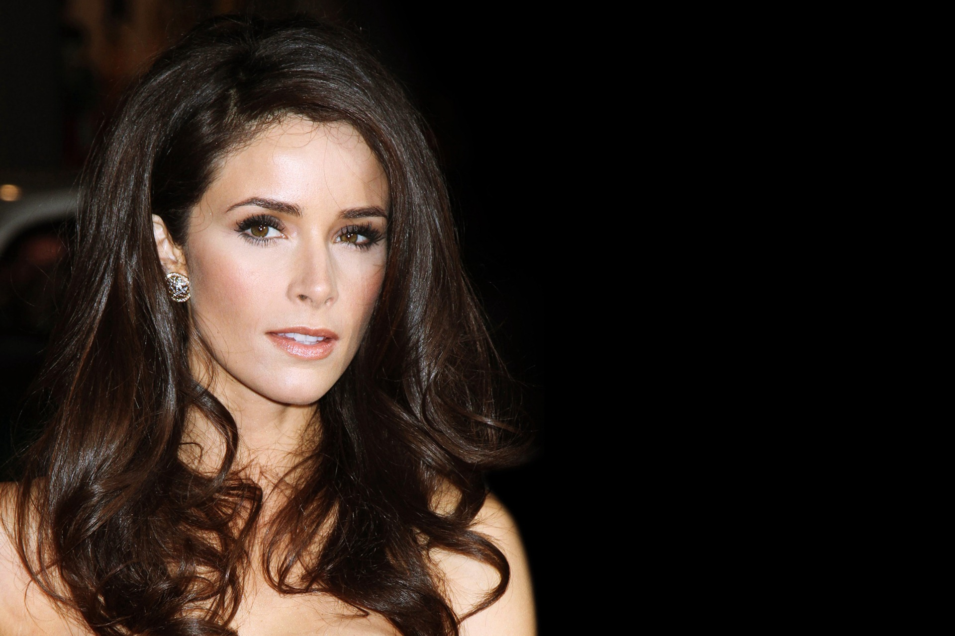 1920x1280 - Abigail Spencer Wallpapers 14